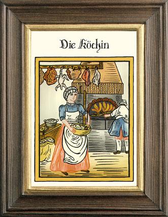 B_Koechin