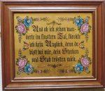 HG Psalm 23 finsteren Tal 600x500