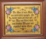 HG Psalm Hirte vollbild 600x500