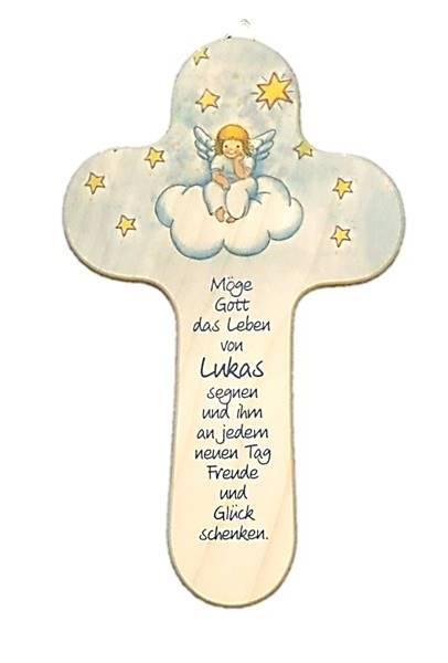 Sprüche Und Verse Zur Taufe Mariazeller Pilgershop