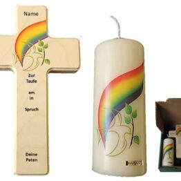 Lebensfeste - Geburt, Taufe, Kommunion, Firmung, Konfirmation, Jubiläum, Geburtstag, Namenstag